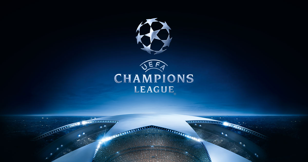 Uefa Champions League Betting Tips Free Bets Sign Up Offers
