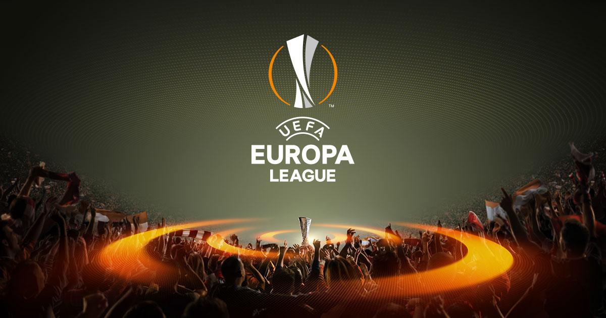 Uefa europa league betting predictions nba betting on horses each way calculator