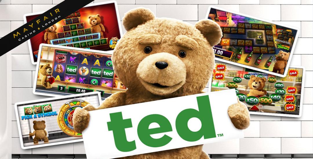 top online casino games uk for real money