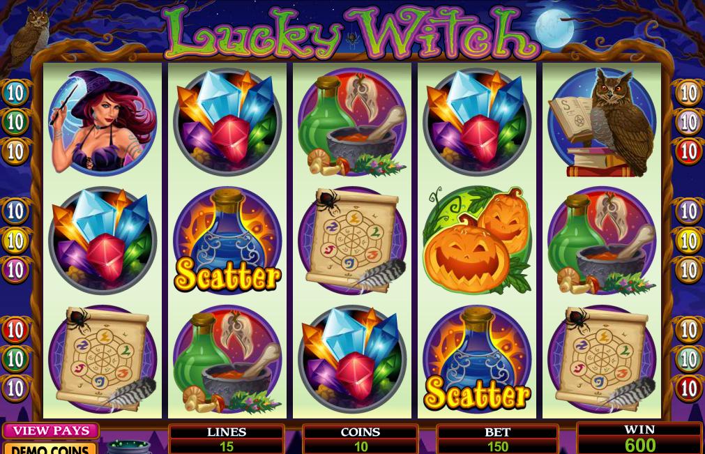 Betway casino app download