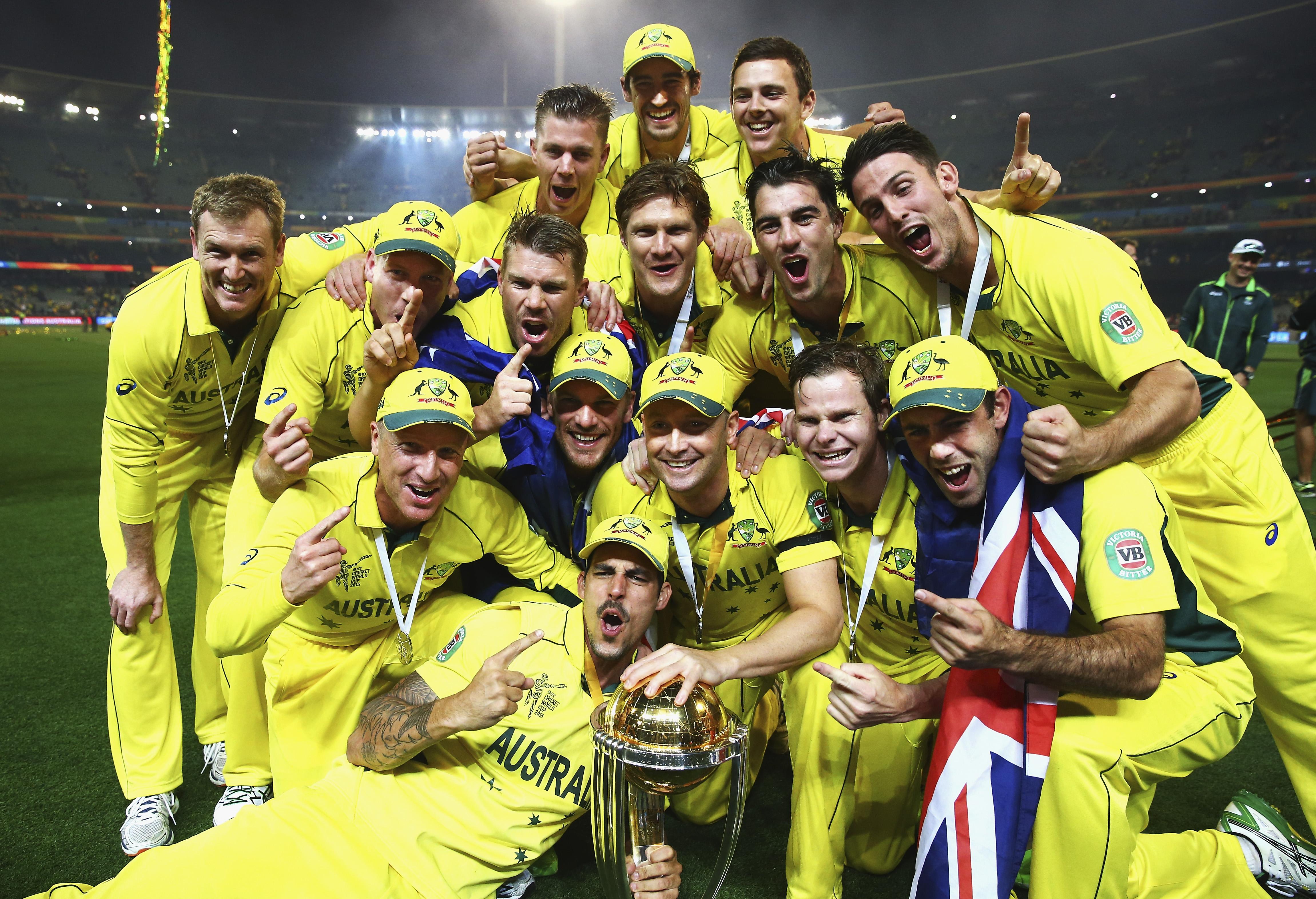 U19 cricket world cup 2021 betting trends texas sport betting