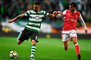 Portugal Primeira Liga Football Free Betting Tips, Predictions and