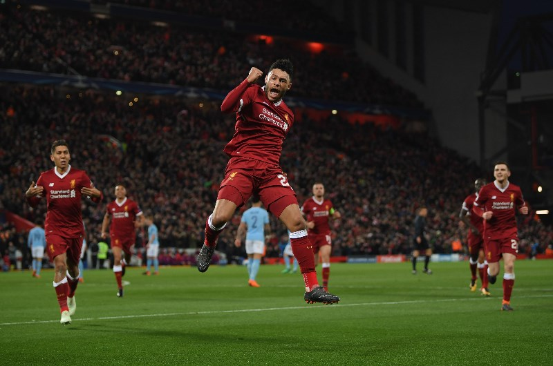 Manchester City v Liverpool Preview & Tips: Goals expected as City