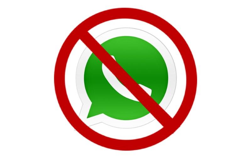 Whatsapp Crash Message Freezes App With This Emoji Emojis