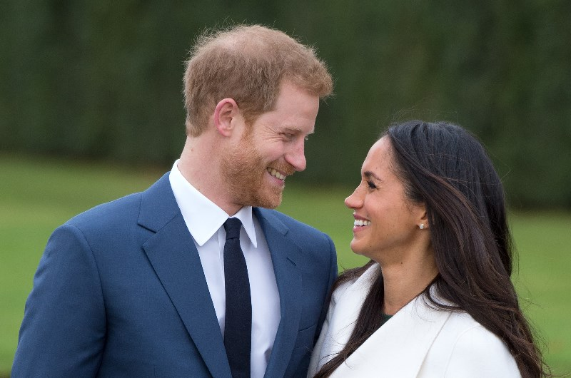 Royal Wedding Emojis How To Celebrate The Royal Wedding 2018 Using