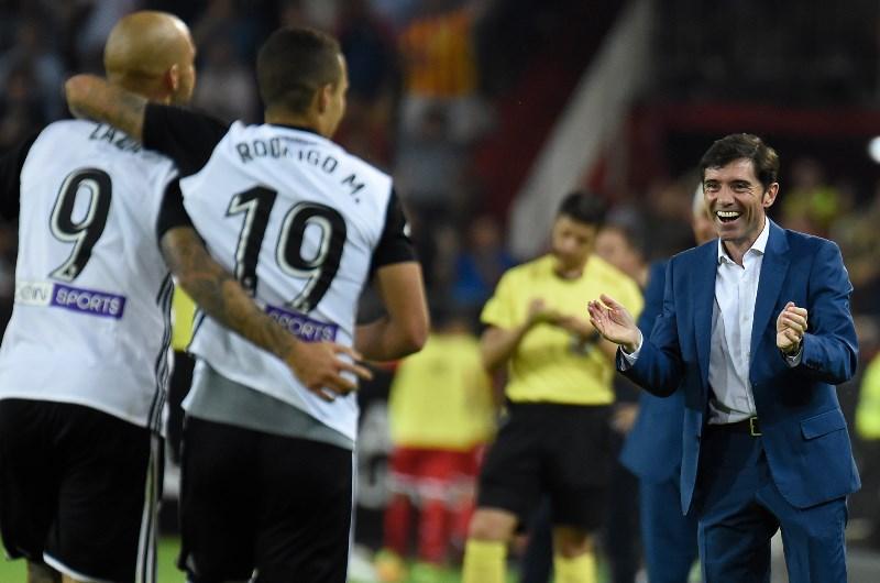 Deportivo la coruna vs valencia betting previews betting business in nigeria