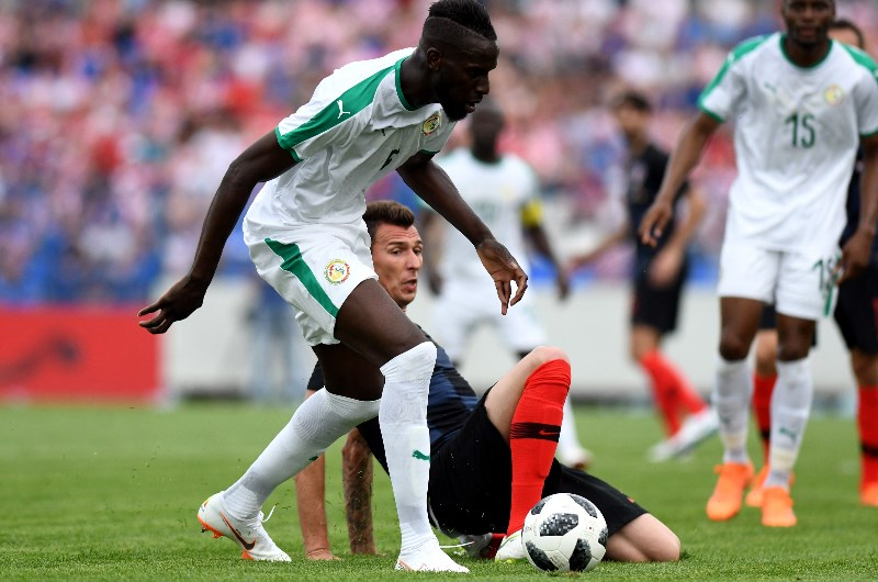Senegal vs South Korea Preview & Tips: Senegal and South ...
