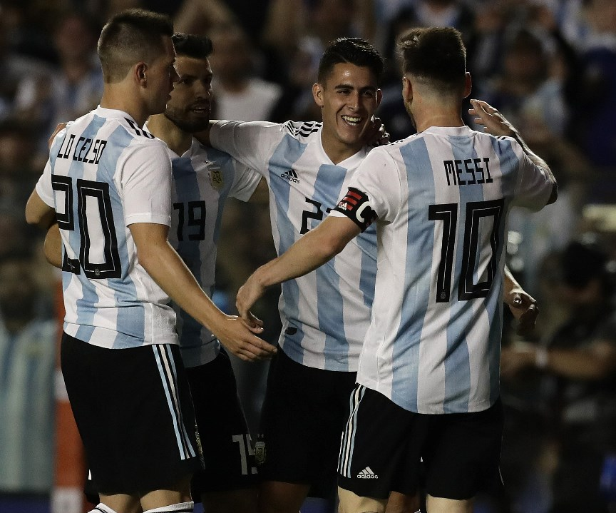argentina vs iceland preview betting tips messi and co