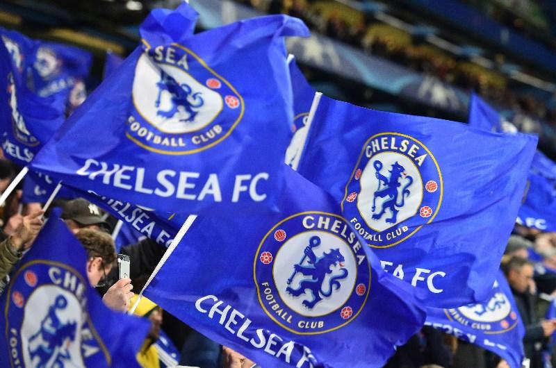 Chelsea 2018-19 English Premier League Preview   Betting Tips  The Blues to  struggle again amidst internal turmoil 4d1d7938452ec
