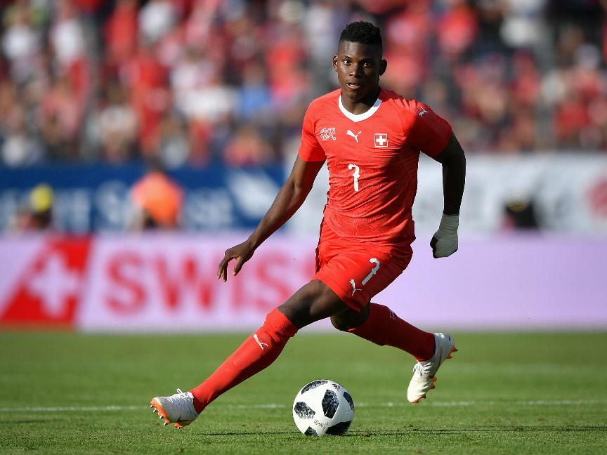Serbia vs Switzerland Preview & Betting Tips, Draw on the ...