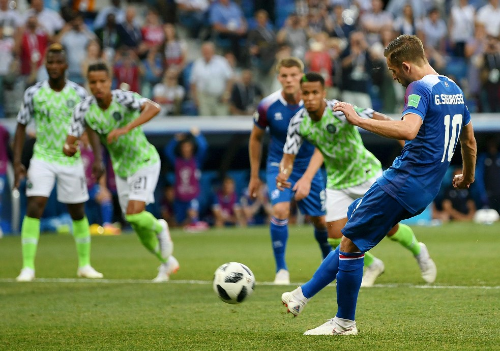 Iceland v croatia betting preview arb betting system