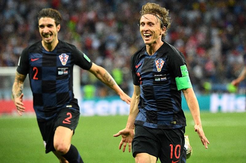 croatia iceland betting preview on betfair