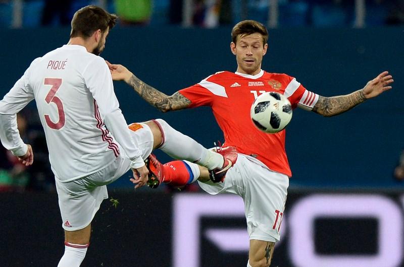 russia vs armenia betting preview nfl
