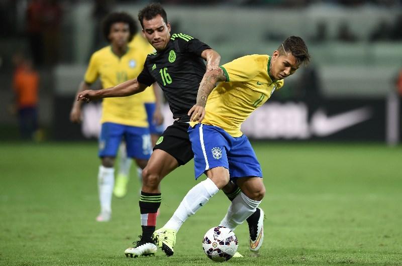 brazil vs mexico betting previews