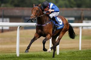 coral eclipse stakes 2021 betting odds