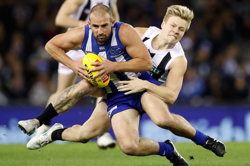 Collingwood cup betting line afl round 5 tipsters betting