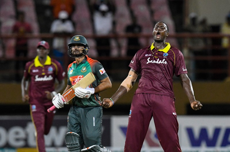 Image result for windies vs bangladesh