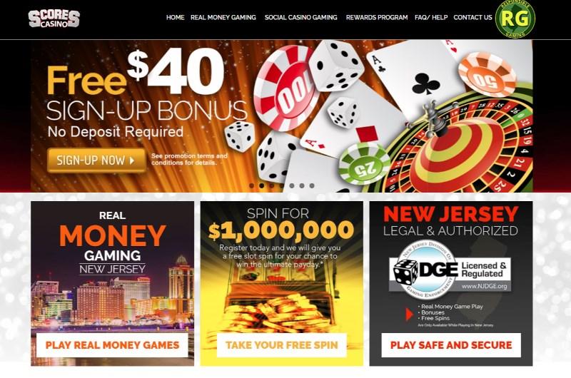 Casino games online no deposit bonus в какой серии сваты играли в казино