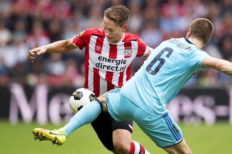 psv eindhoven vs wolfsburg betting tips