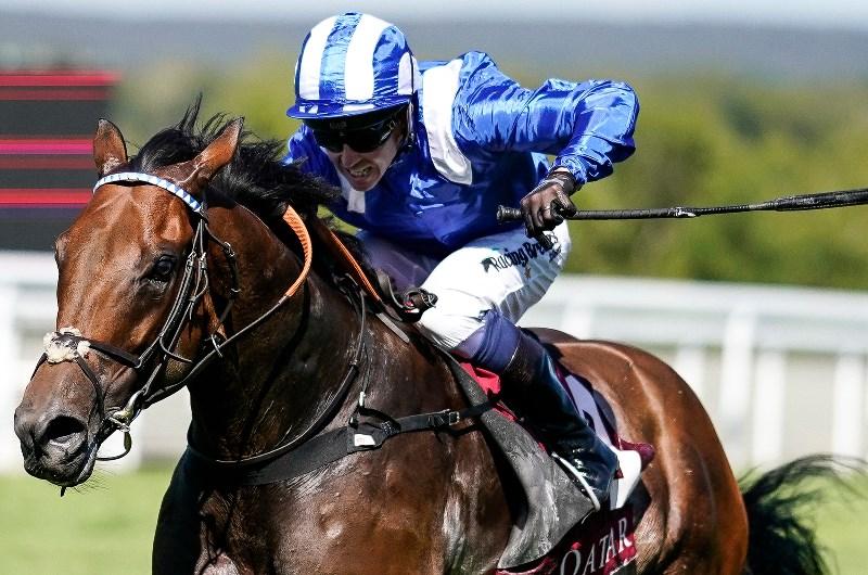 Nunthorpe stakes betting sites overlay underlay betting