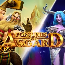 Microgaming Slot Games Play The World S Best Microgaming Slots