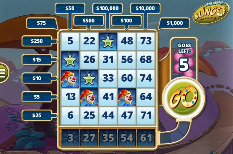 PA casino lottery lawsuit - Casinos demand takedown of PA