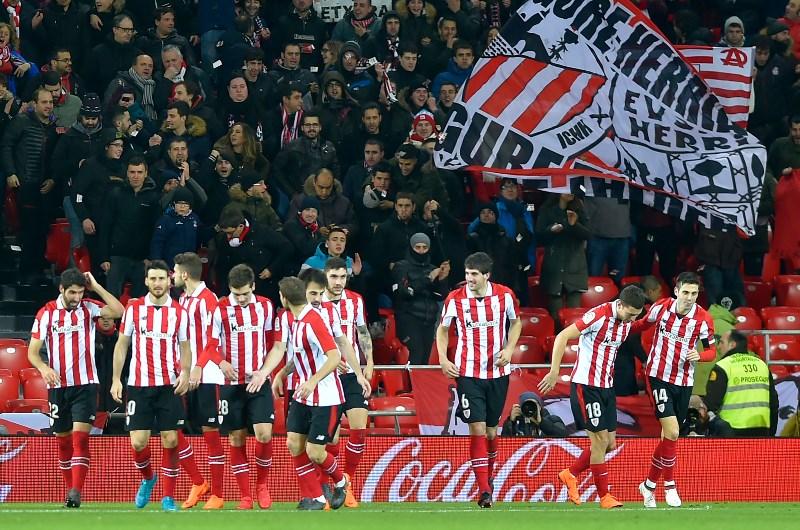 Athletic Bilbao vs Huesca Preview & Betting Tips: New era ...