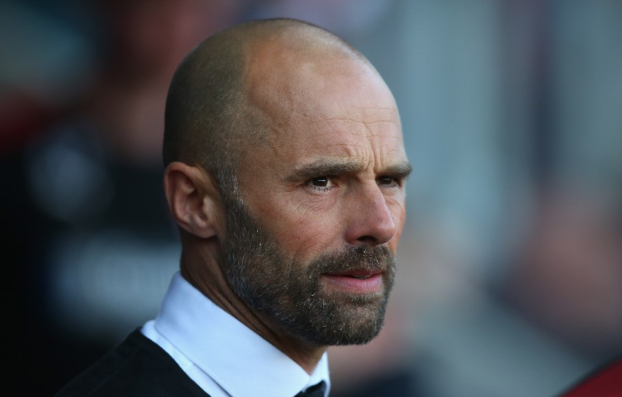 Everton vs Rotherham United: The Toffees set for ...
