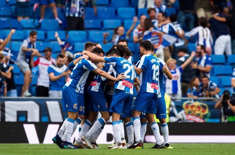 Image result for Deportivo Alaves