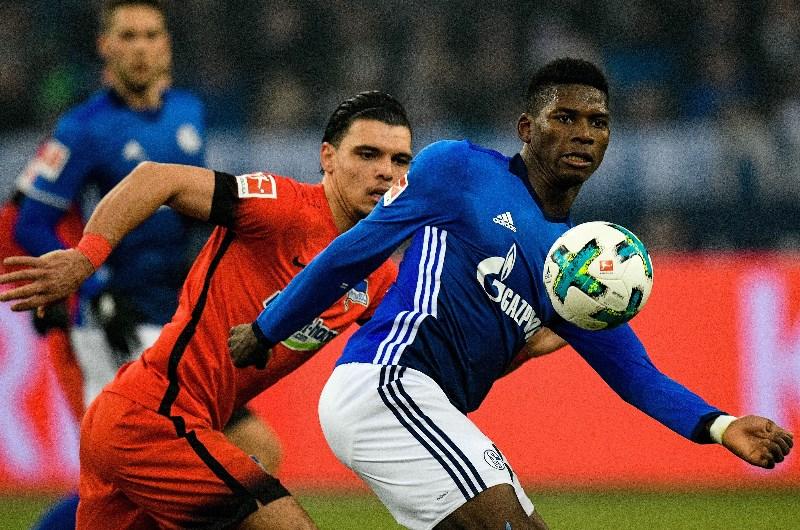 schalke vs hertha berlin betting preview goal