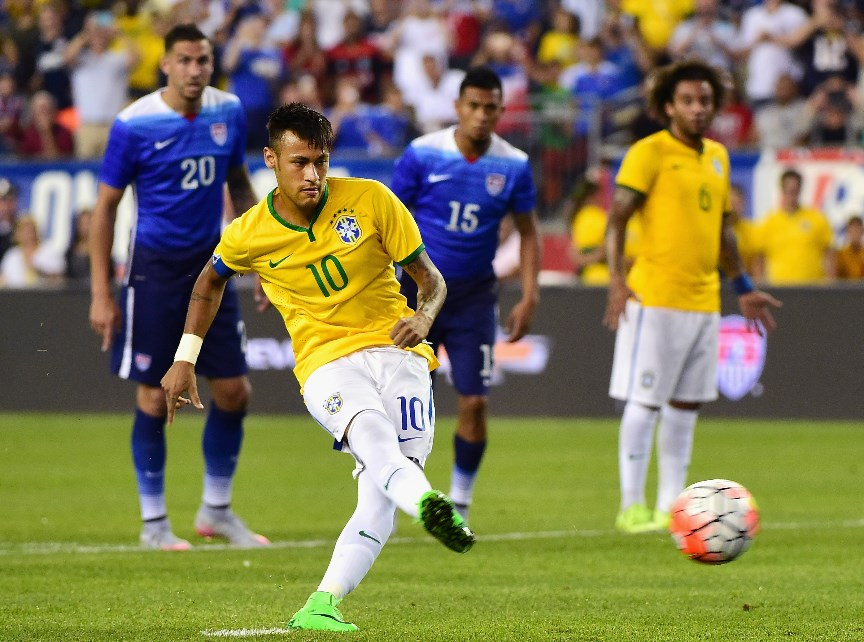 Austria brazil betting preview nfl premier betting tanzania normal