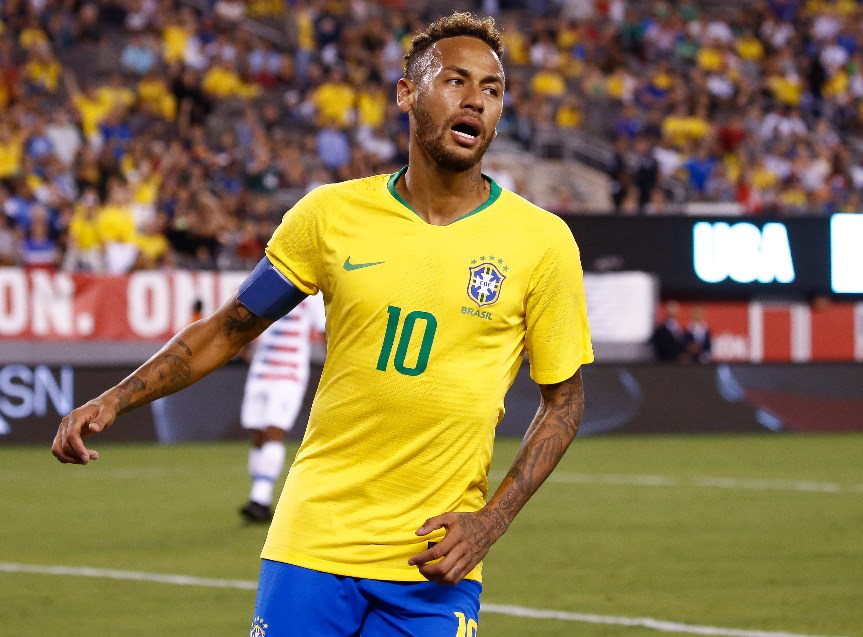 austria brazil betting preview nfl