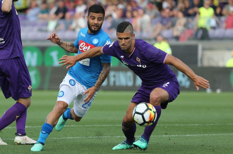 Fiorentina vs napoli betting preview goal bet on super bowl safety