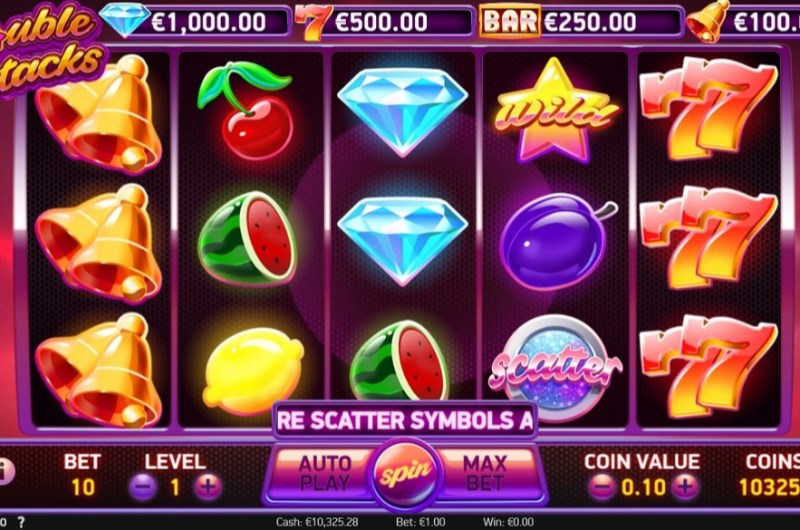 download casino online us players