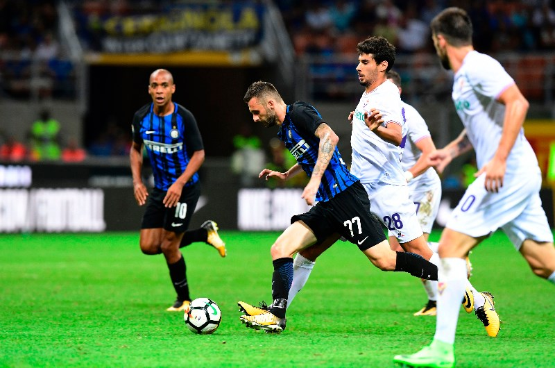 Milan vs fiorentina betting tips betting lines ncaa championship game