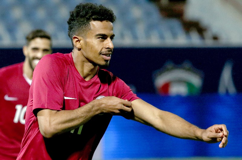 Al Sadd Vs Persepolis Match Preview Predictions Betting Tips Home Win Predicted For Qatar Club