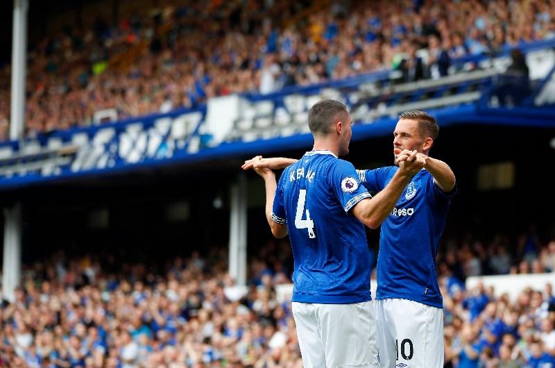 Everton vs Southampton Match Preview, Predictions & Betting Tips