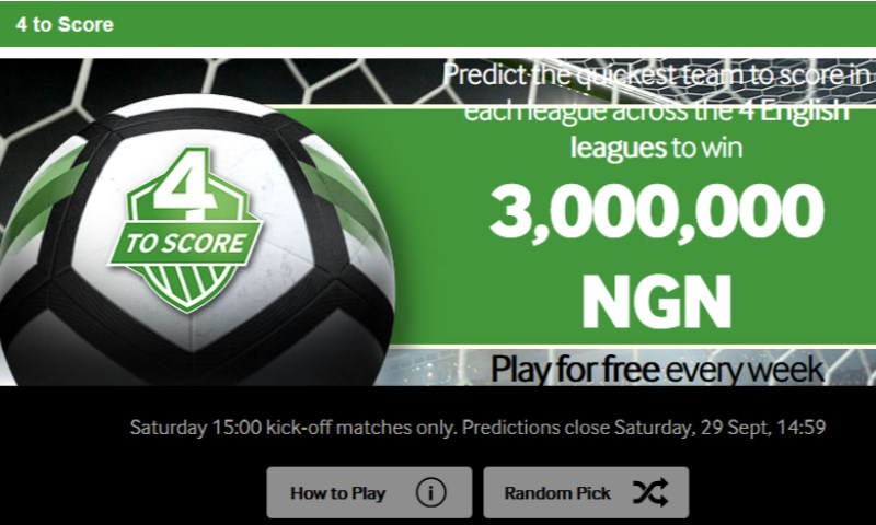 Image result for 8. Betway.com.ng