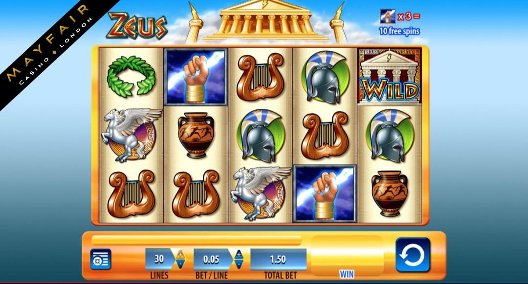 Best Online Casino Affiliate Programs, Best Online Casino - Ttempo Slot