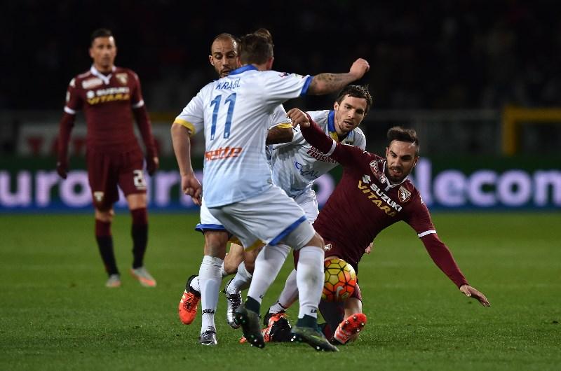 Frosinone vs atalanta betting expert basketball ryan bettinger insurance