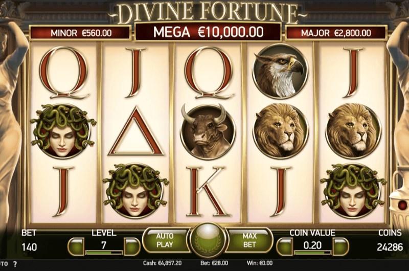 online casino winner stories