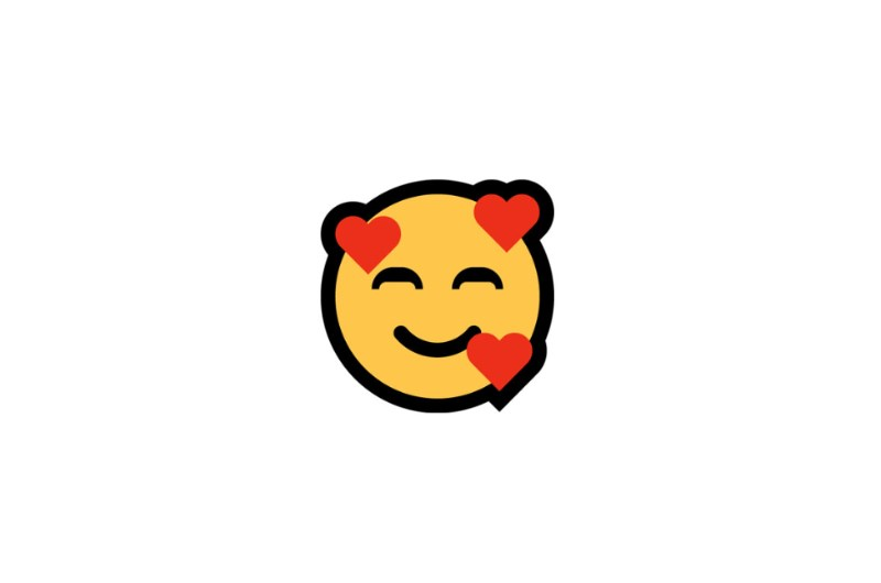 Windows 10 Emojis Update - Unicode 11 0 Emojis added