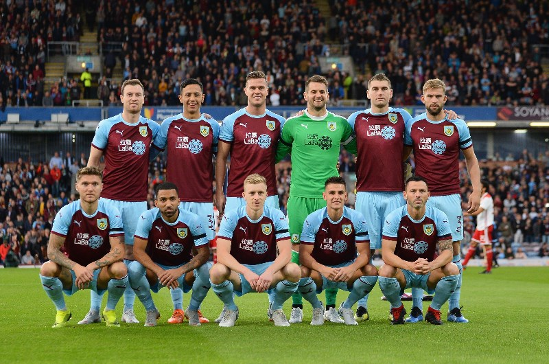 Burnley vs Huddersfield Preview, Predictions & Betting Tips
