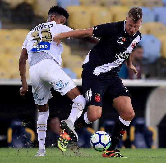Head-to-Head. Botafogo and Vasco ... ca9fff68cc41e