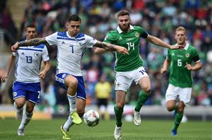 UEFA Nations League football betting tips, predictions and previews