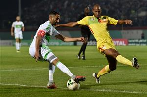 Image result for algeria benin