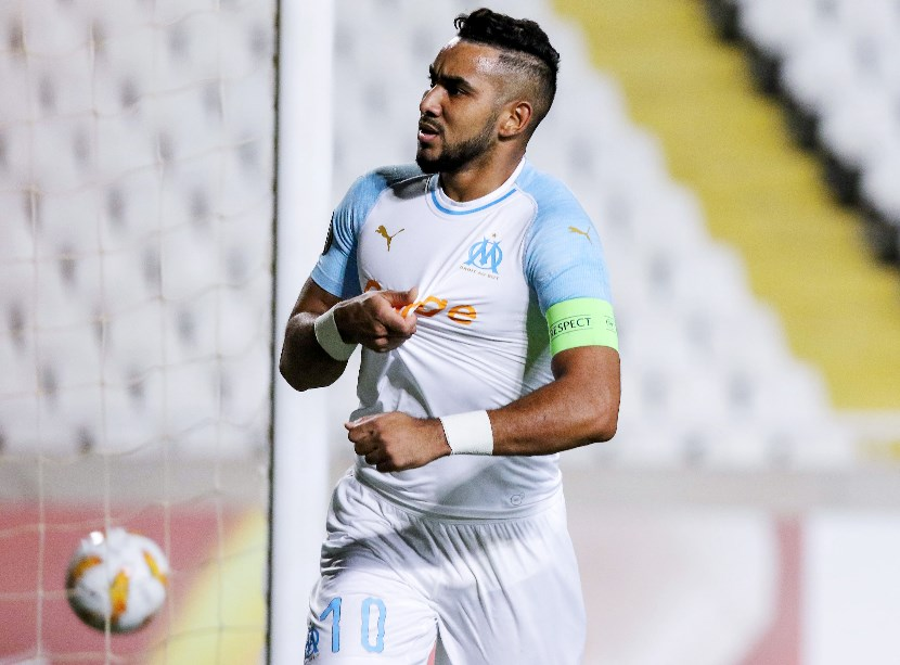Marseille vs Lazio Match Preview, Predictions & Betting Tips – Group