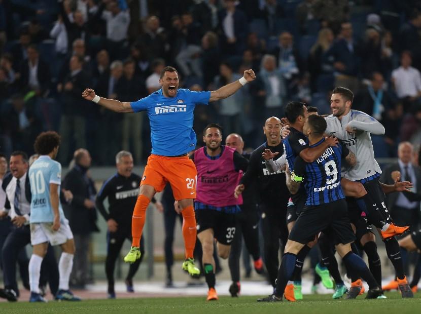 Lazio vs Inter Milan Match Preview, Predictions & Betting ...