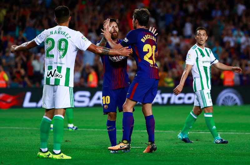 real betis barcelona betting preview