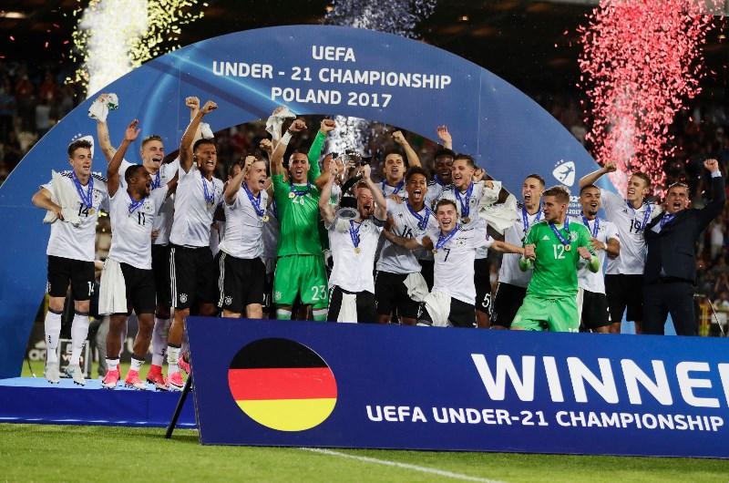 2019 UEFA European Under-21 Championship Preview e63e4b675a0d8